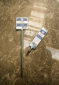 Paint-Mixers-Stirrers-for-Drill-Drivers-Easy-to-Clean-by-Tiger-Kit