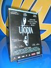 Pelicula EN DVD UTOPIA cine español