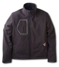 DN Gerbing Gyde Battery Heated Men's Torrid Shell Jacket Retail $274.99 NWT!!