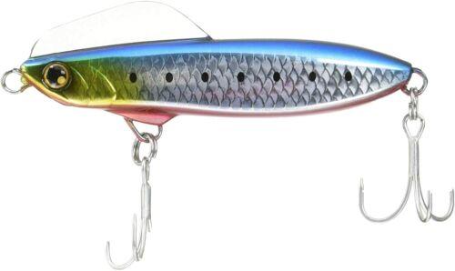 Shimano lure flatfish hot sand wing beam 80hs xg-880s