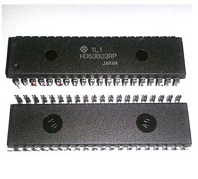 1PCS NEW 1N6303A-E3 1N6303A 1N6303 IN6303A 1.5KE200A DO-201