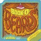 Book-o-beards a Wearable Book Lemke Donald 9781782022336