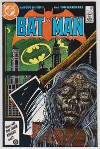 L6546-Batman-399-Vol-1-Condicion-de-Menta