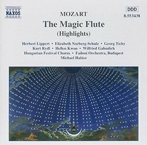 Wolfgang-Amadeus-Mozart-The-Magic-Flute-Wolfgang-Amadeus-Mozart-CD-DUVG