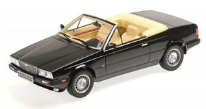 Maserati-Biturbo-Spyder-Negro-1986