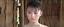 THIEN-SU-HANH-DONG-III-Iron-Angel-3-Phim-Le-Hong-Kong-Bluray-USLT-Eng-Dub thumbnail 3