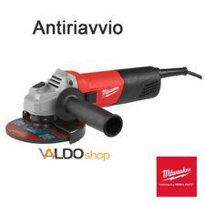 Smerigliatrice angolare SA52 Valex Agrihobby