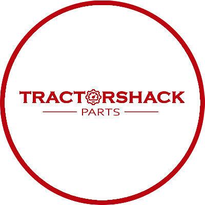 Tractorshack