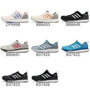 adidas-Tempo-9-IX-Adizero-Boost-Men-Women-W-Running-Shoes-Sneakers-Pick-1