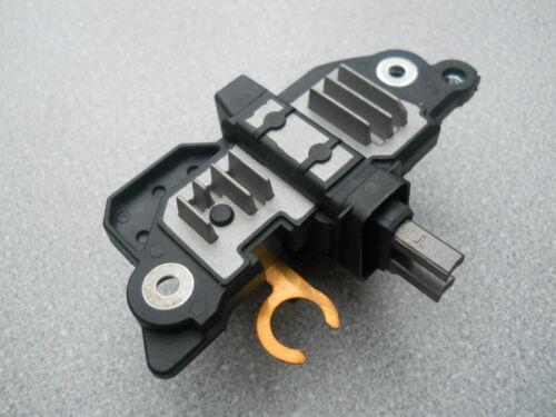 Regulador de alternador 05G129 Opel Vauxhall Vectra C Zafira B 1.6 T 1.8 1.9 CDTI