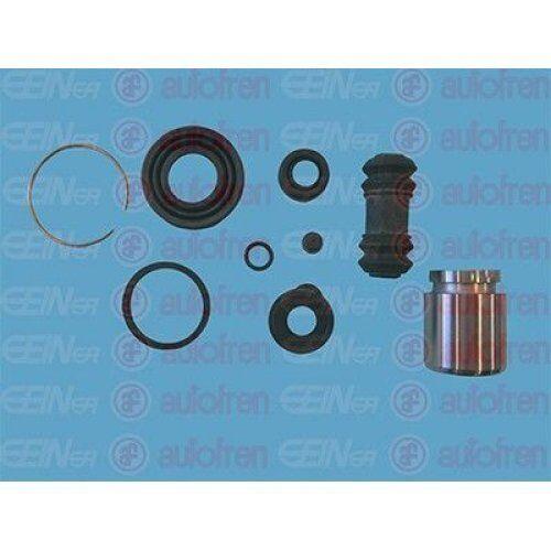 AUTOFREN SEINSA Repair Kit brake caliper D41753C
