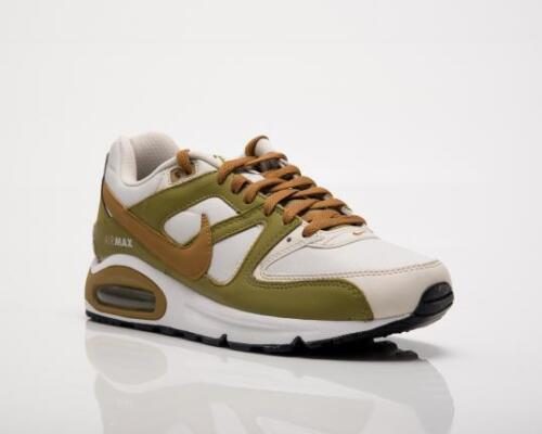 size 10 12 5 7 Max Air Command 9 11 10 Nike Uk qZtSW0xw