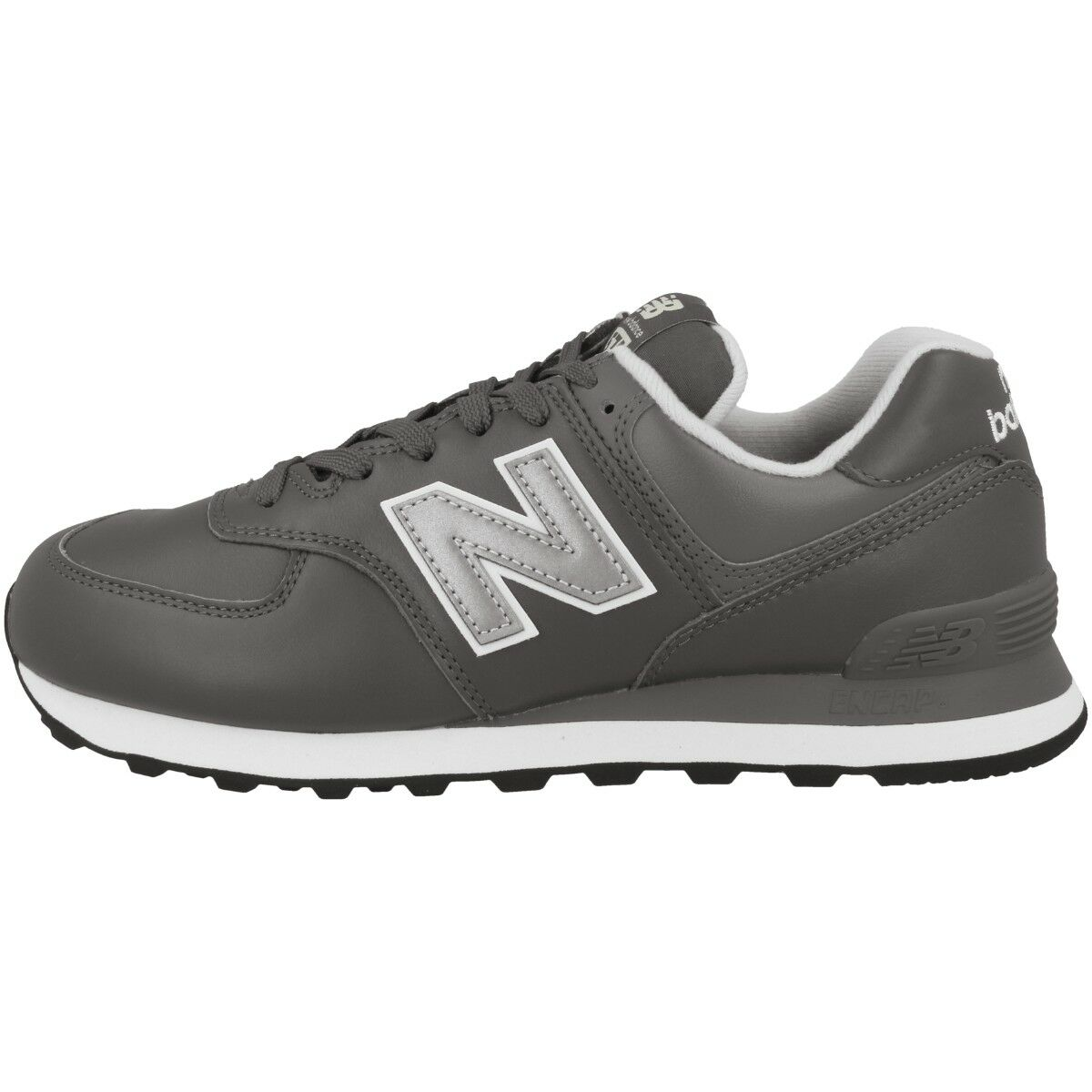 New Balance ML 574 LPC Schuhe Sport Freizeit Retro Sneaker castle rock ML574LPC
