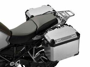 bmw koffer frase alu r1200 gs adventure a partir de mod. Black Bedroom Furniture Sets. Home Design Ideas