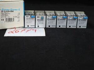 6-Stueck-finder-Relais-26774