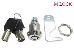 safety first cabinet lock