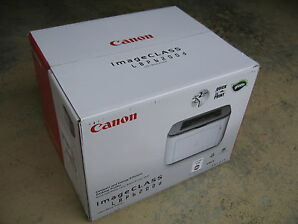Canon imageCLASS LBP6000 Workgroup Laser Printer