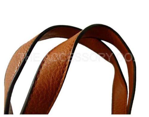 Plain Tote Bag Piccola In Finta Pelle Designer Borsa piccola Spiaggia Borsa A Tracolla Borsa a mano