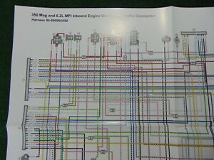 s-l300 Wiring Diagram For Mercruiser Mag Mpi on cool fuel, electronic control module, spark plug torque specs, drive shaft, fuel pressure, wiring diagram for, fuel cooler, fuel pressure switch, horizon engine, fuel system, engine freshwater conversion, flat distributor, drain plugs location, closed cooling,