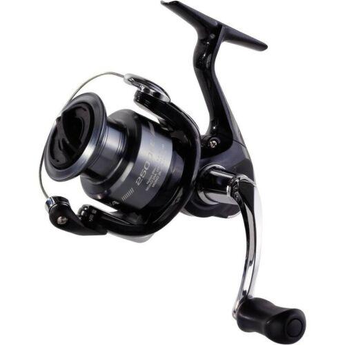 ** Nouveau Shimano Sienna 2500 Frein Avant Fishing Spinning Reel SN2500