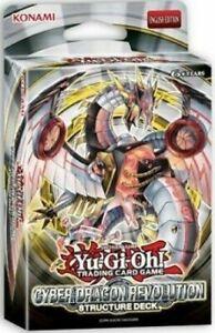 Best Individual Yu-Gi-Oh! Cards 2018   eBay