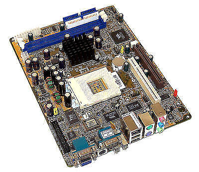 ASROCK FX41 WINDOWS XP DRIVER DOWNLOAD