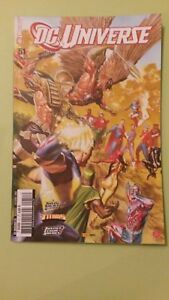 comics DC universe n°51 p5Sh33mn-08133051-741487723