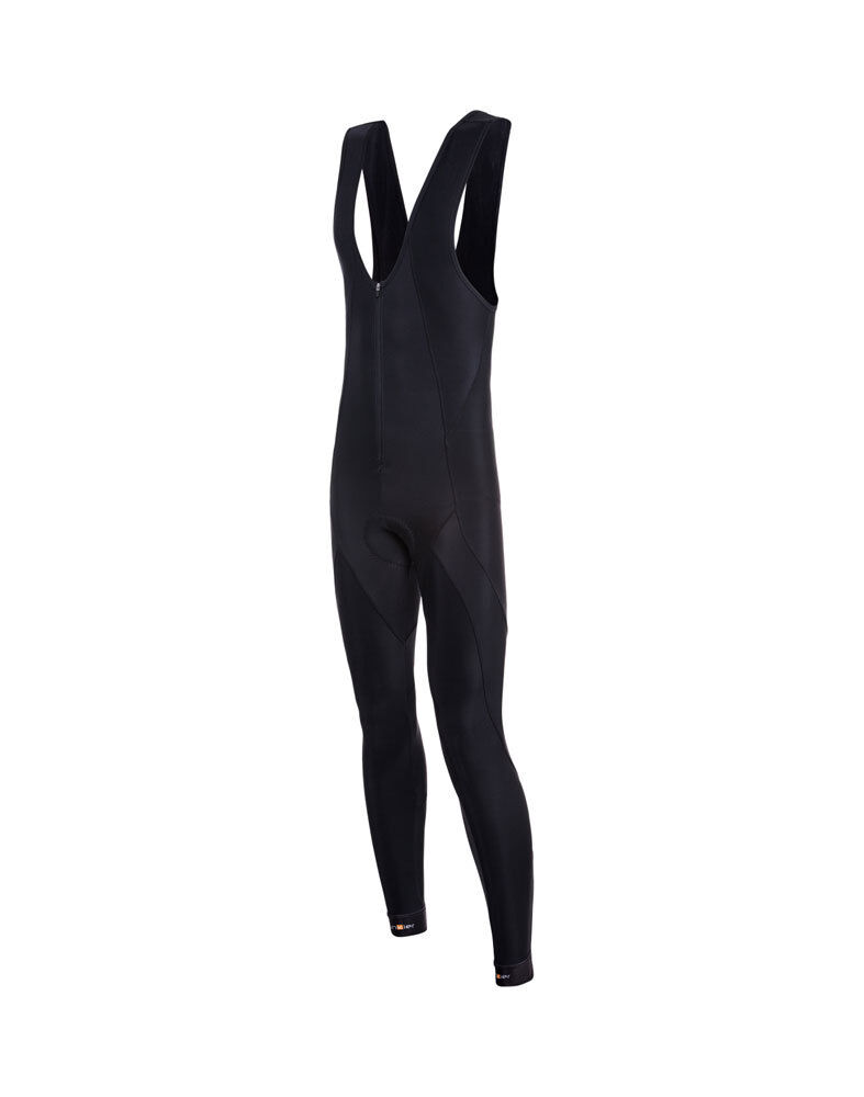 Funkier Polar  Active Thermal BIB Tights  sale