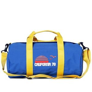 BORSA SAC MEXIQUE DRUMBAG ASICS 9872 ONITSUKA TIGER CALIFORNIA 78 MEXIQUE BORSA 66 e14be0a - sinetronindonesia.site
