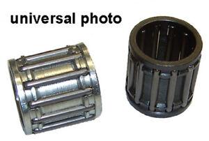 Needle-Cage-Bearing-for-ROTAX-ENGINE-MOTO-SKI-SKI-DOO-MXZ-670-1996-1999