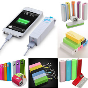 2600mAh-Portable-USB-External-Backup-Battery-Charger-Power-Bank-for-Mobile-Phone