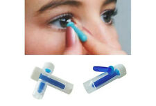 1PC Contact Lens Inserter For Color /Colored /Halloween contact lenses