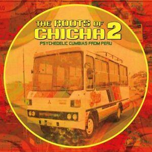 the root of chicha 2 descargar