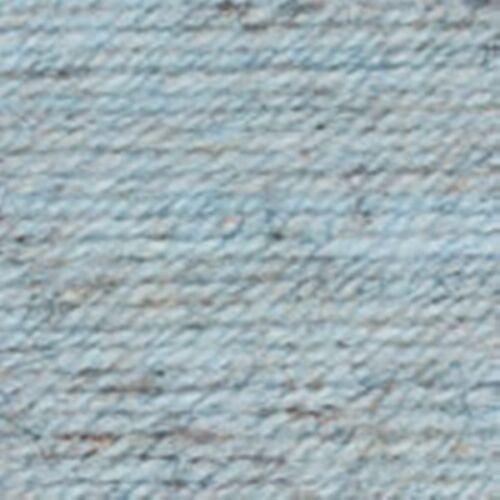 100g 8 COLOURS JAMES C BRETT MISTY TWEED STYLE DOUBLE KNITTING//DK WOOL//YARN