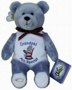 Grandpas-Are-Special-Teddy-Bear