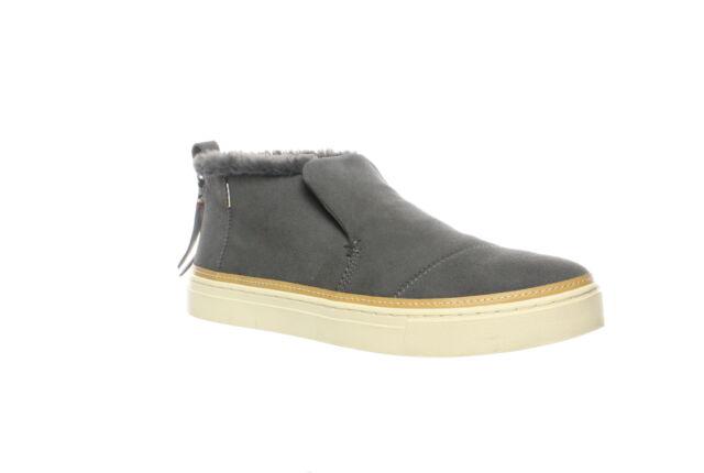 Toms Paxton Slip on Sneaker - Women's