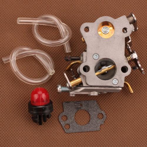 Carburetor For Craftsman 358351710 358350990 358351820 358351600 358351810 Carb