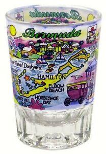 BERMUDA-DOUBLE-SHOT-GLASS-SHOTGLASS