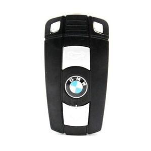 256-128-64-32-16-8GB-BMW-Model-Car-Key-USB-Flash-Drive-U-Disk-Pen-Memory-Stick