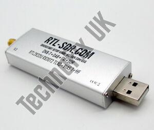 Super-Estable-1ppm-TCXO-R820T2-Sintonizador-RTL2832U-RTL-SDR-USB-Stick-ver-3-ahora-con-HF