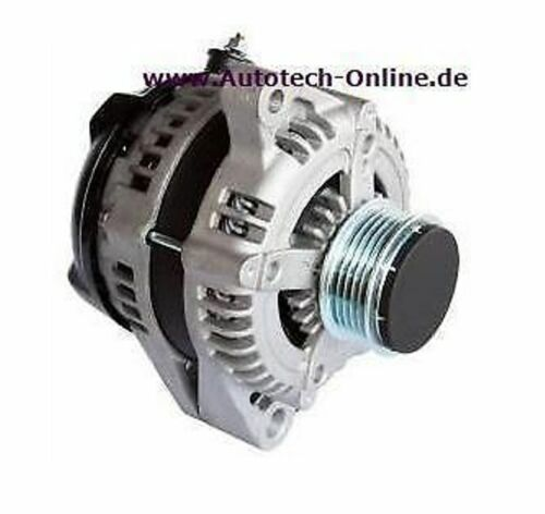 2706027080 commerçants Générateur toyota corolla liftback 2.0 d-4d