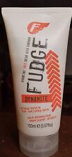 Fudge Dynamite - Intense Repair Treatment for Tortured Hair -  5.07 fl.oz.