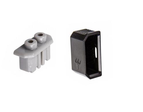 Shimano câble connecteur pour moyeu dynamo dh-3n Calotte /& Couverture Vélo Connecteur