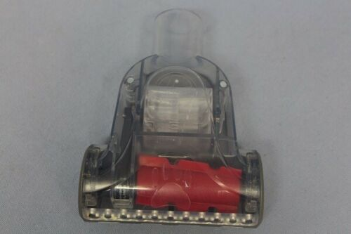 Hoover UH71250 H70800 UH70801 UH70805 PET TURBO TOOL BRUSH ATTACHMENT RED DCL18