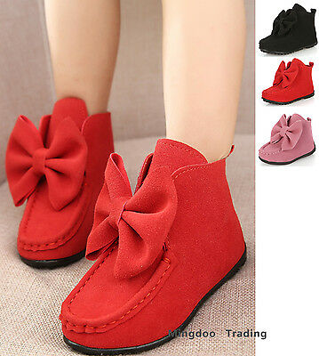 New Fashion Baby Toddler Shoes Kids girls Dancing Shoes Princess Flower Flats