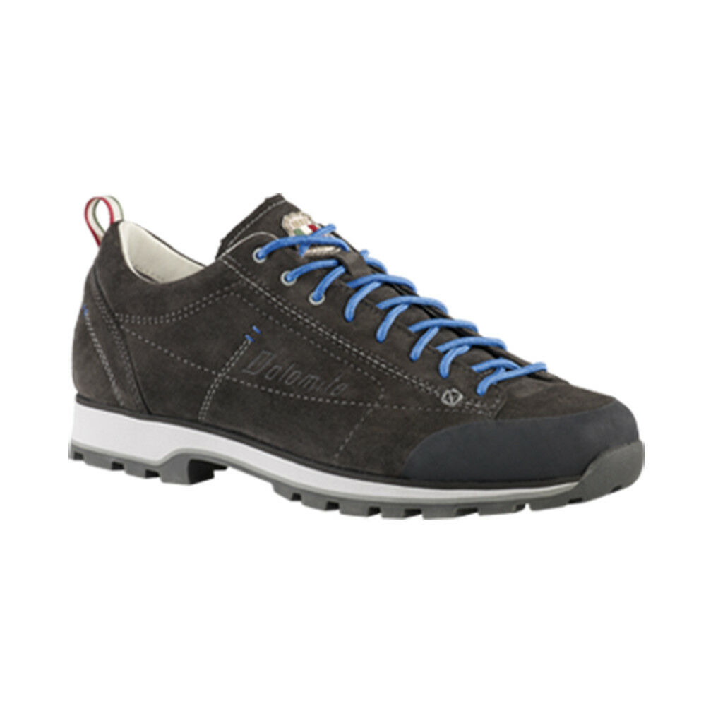 Billig gute Qualität Dolomite Mens Cinquantaquattro Low Shoes