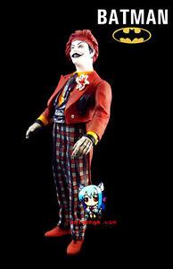 Batman-Dark-Knight-Joker-Jack-Nicholson-ver-1-6-Figure-Vinyl-Model-Kit