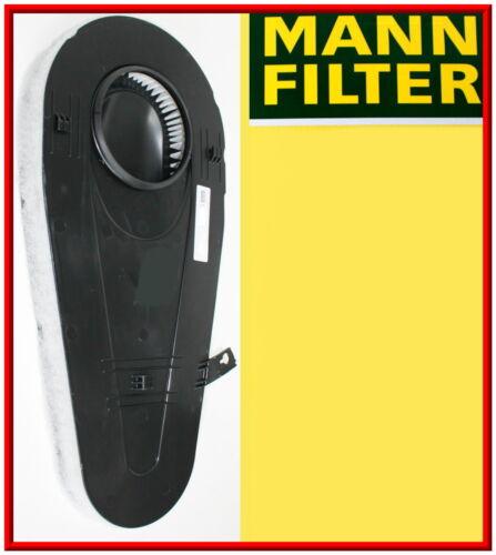 Original MANN C51001 Luftfilter für BMW 5 7 ab 2009 F07 F10 F11 F01-F04