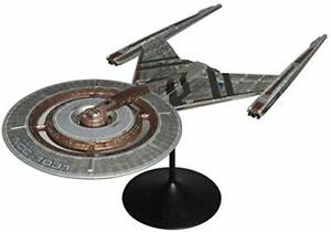 Polar-Lights-Star-Trek-U-S-S-Discovery-NCC-1031-1-2500-Scale-Plastic-Model-Kit