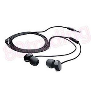 Headphone-Handsfree-Earphone-for-Nokia-Lumia-530-830-735-150-105-130-216-635-930